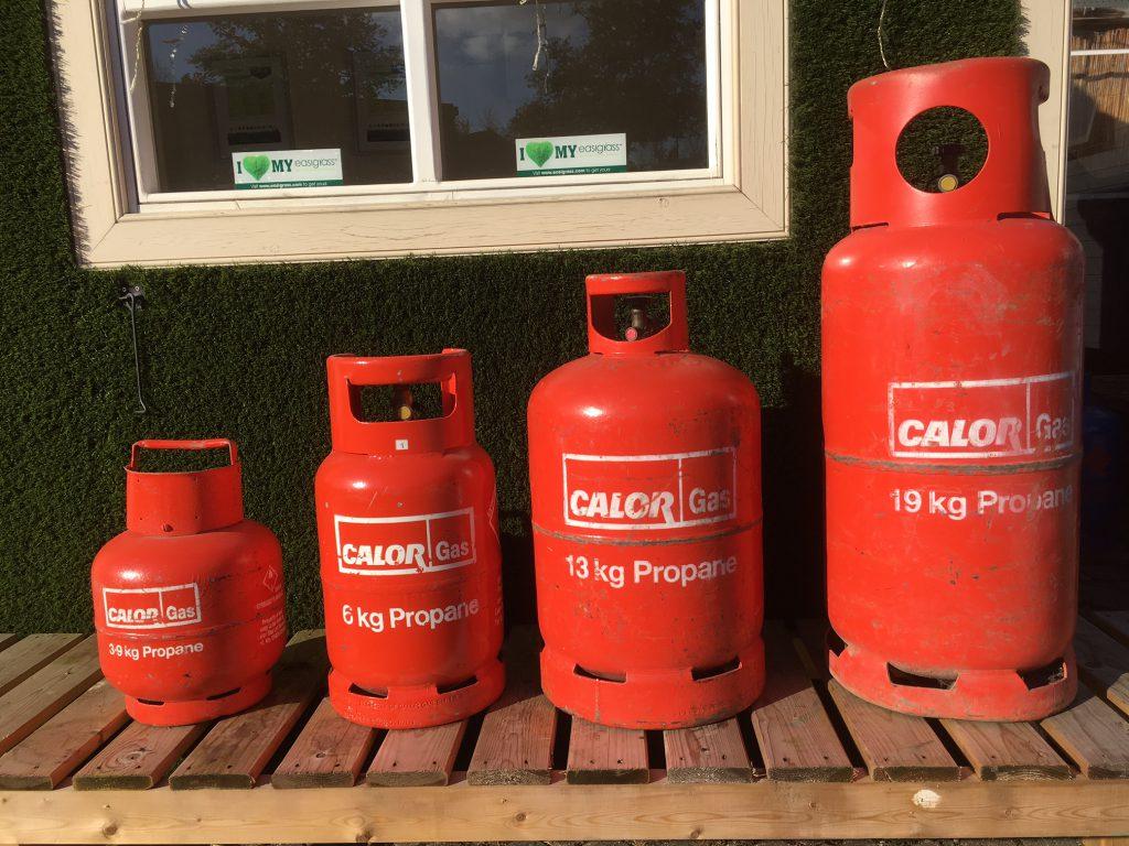 Calor Gas Refill Near Me >> Calor Gas The Brentwood Garden Centre
